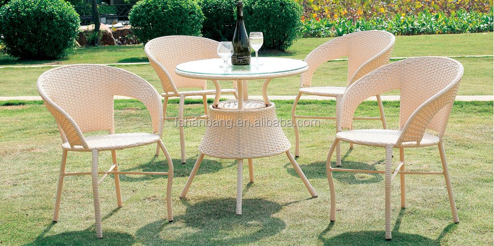 Broyhill chairs at homegoods broyhill emejing wohnzimmer for Home goods patio furniture