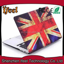 PC Cover Case for macbook Air A1466,for macbook Air Laptop,for macbook Pro Case Replacement