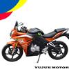 new patent design best racing motorcycle/sports motorbike 200cc/250cc