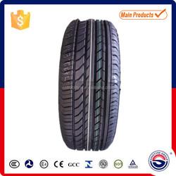 Radial tires car , cheap china car tire r13 r14 r15 r16 r17 r18 r19 r20