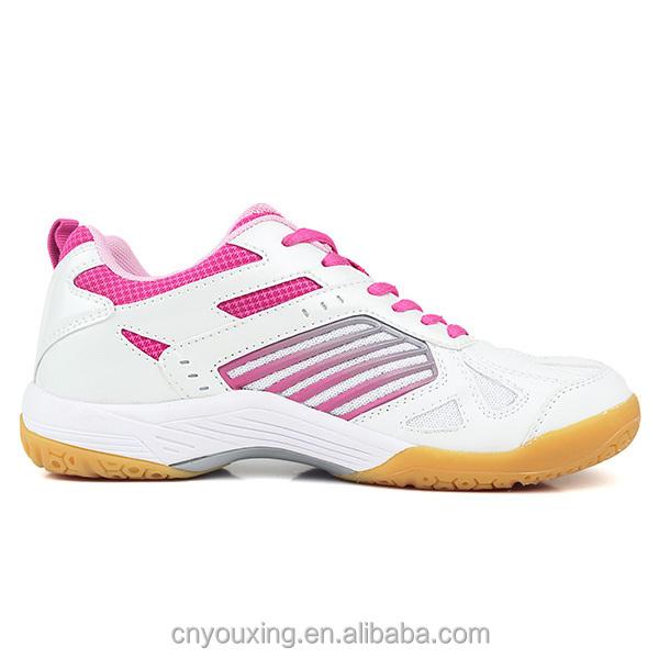 2015 most popular badminton shoes tennis