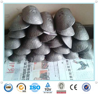 grey granulate prilled pig iron from China manufacture
