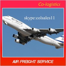international air freight agent company in China to Ireland--Frank ( skype: colsales11 )