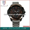 de rieter watch Giggest free movt quartz digital watch designer service team cheap lover's leather wrist watches