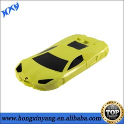 3d phone case,cheap mobile phone case for samsung galaxy s3