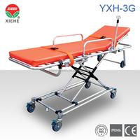 YXH-3G Emergency Rescue Stretcher