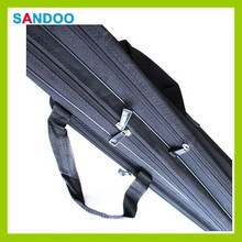 High quality fishing rod bag, fishing tackle bag from China supplier