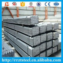 hot dip galvanized steel angle iron weights ! types of angle iron prices & price steel angle bar 50x50x5