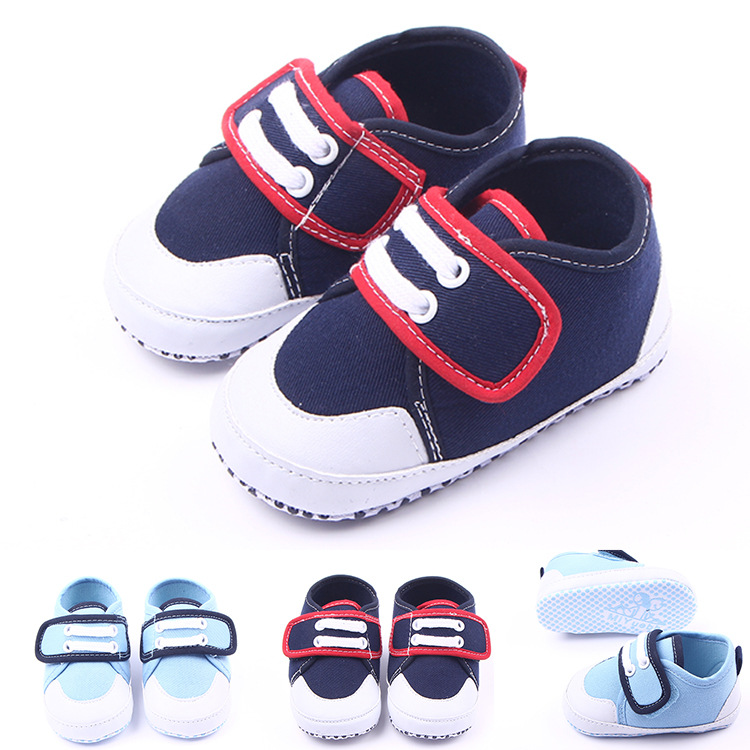 children shoes of wholesale toddler shoes boys walking