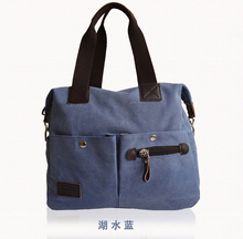 2015 coachs women bags shopping in tmall