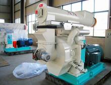 softwood wood pelletizer agent wanted/wood pellet making machine