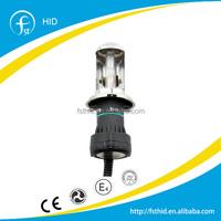 New, durable and cheap xenon hid kits china h4 car hid light