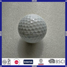 high quality customized China made golf ball