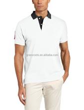 RL029 Custom Men's Polo Shirt / custom polo shirt design/cheap custom printed polo shirts