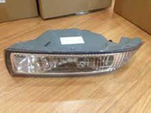 COROLLA 2001 FOG LAMP , FOG LIGHTS FOR COROLLA 2001 2003 2005 2008 CAMRY ,81221-12160,81211-12150