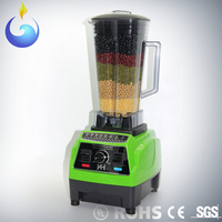 OTJ-013 GS CE UL ISO the electric mixer functions heating liquid cooker