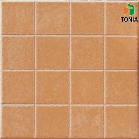 12x12 inch rustic floor tiles ceramic rustic decorative for 12 inch floor tile