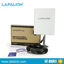 Outdoor High Gain ralink 3070 usb wifi adapter
