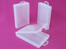 mobile phone storage case plastic
