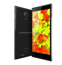 Android 4.4 Original Doogee DG550 MTK6592 1.7GHz 5.5 Inch 13MP 5MP Camera 1GB RAM 16GB ROM city call mobile phone