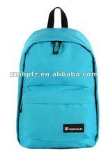 stylish brand design 2012 fashion durable backpack