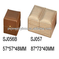 2013 Hot Sale New Design Dongguan wooden boxes for cigar