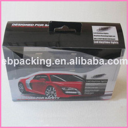 Custom Cheap Prices Sales packaging boxes for kids toys