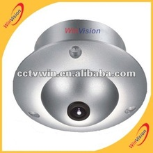 covert surveillance camera with super had ccd and clear image,mini hidden camera