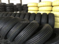 New products Crazy Selling e7 sand tire 1400-20 14.00-20 14.00x20
