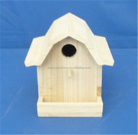 cheap make antique decorative wooden bird cages for sale