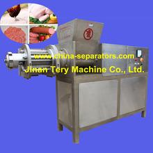 chop pig's trotters machine chop chicken machine Meat bone cutting saw/machin