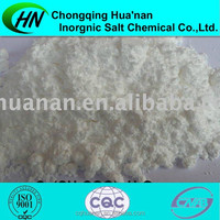 Make The Best Quality Calcium Acetate Chemical Factory,CAS:62-54-4