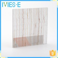 Good ageing resistance antimicrobial polyresin cheap room divider
