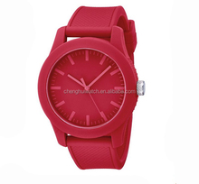 factory direct supply silicone cheap China Digital Watches