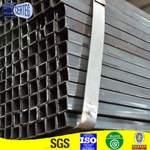 Mild Steel Square Tube Size for Wood Metal Tea Table Structure