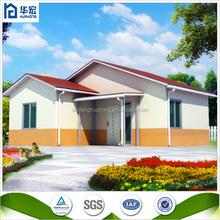 cheap modular homes portable container home design