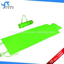 2015 new folding eva camping mat