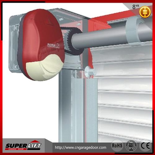 220V Automatic garage door motor /Quiet electric garage door motor