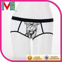 la tentación de ropa interior para mujeres