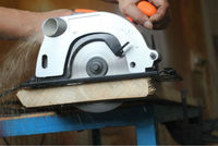 800W circular saw/electric circular saw with CE/GS/EMC Approved- Professional Factory