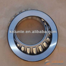 single row Taper Roller Bearing 31319