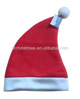 christmas party decoration christmas santa hat