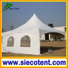 Factory direct sales all kinds of marquee shelter army shelter