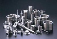 bellows stainless steel 304,3016 help to Reduce vibration