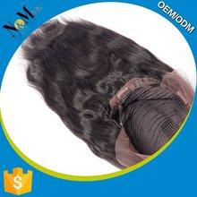 alibaba china wick hair,peruvian full lace wig,fantasy lilac lavender jumbo braid hair extension