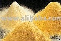 Whole egg powder, egg yolk powder, egg white powder