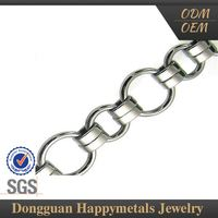 Top Selling Professional Design Chain Link Pagar