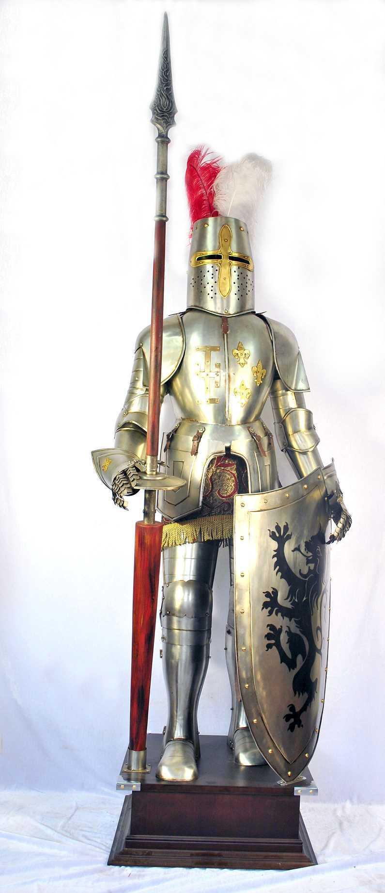 Casques de guerre médiévaux casque armure médiévale casque médiéval artisanat