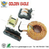 /product-gs/high-voltage-stabilizer-transformer-coil-with-high-quality-current-transformer-coil-bobbin-induction-coil-60311867244.html