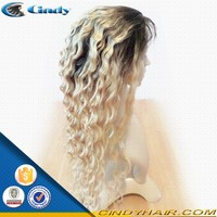 ladies elegant spanish wave extra small lace front hair world wigs, sally beauty supply wigs